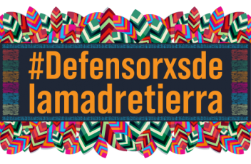 defensorxes WA sticker3